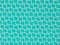 Brick Turquoise