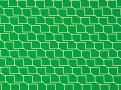 Brick Eden