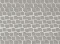 Brick Aluminium