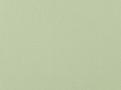 Terrazzo Plain Mint