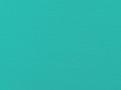 Terrazzo Plain Turquoise