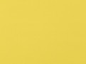 Terrazzo Plain Sunshine