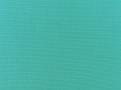 Mesh Turquoise