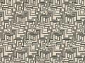Electro Maze Monochrome