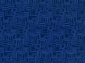 Electro Maze Cobalt