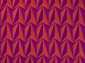 Origami Rockets Azalea