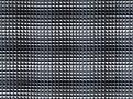 Domino Pyramid Monochrome