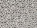 Diamond Aluminium
