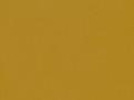 Tone Mustard