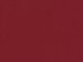 Tone Cranberry