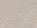 Layer Parchment