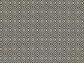 Pullman Monochrome