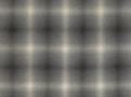 Blur Monochrome