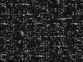 Speck Noir