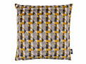 Piccadilly Cushion Gold