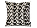 Origami Rocketinos Cushion Monochrome