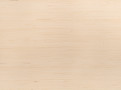 Glade Wallcovering Clay