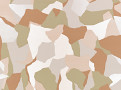 Hidden Wallcovering Pistachio