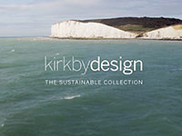 The Sustainable Collection