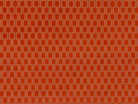 Bakerloo Neon Orange