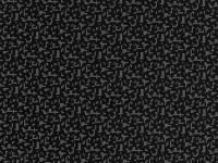 8-BIT Reversible Carbon Image 2