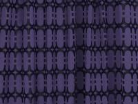 Loopy Link Midnight Purple Image 3