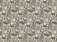 Electro Maze