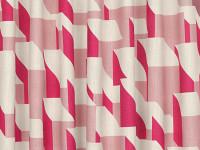 Cubic Bumps Blush Image 3