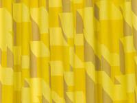 Cubic Bumps Sunshine Image 3