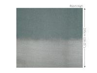 Pendulum Aquamarine Image 3
