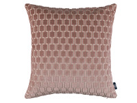 Bakerloo Cushion
