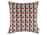 Piccadilly Cushion