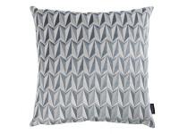 Origiami Rocketinos Cushion Aluminium Image 2