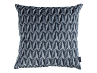 Origiami Rocketinos Cushion