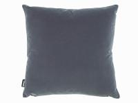 Origiami Rocketinos Cushion Storm Image 3