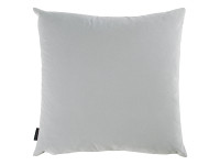 Moonlit Pyramid Cushion Silver Abbildung 3