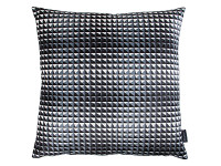 Domino Pyramid Cushion