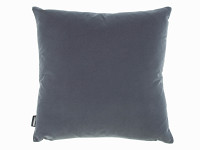 Cubic Bumps Cushion Steel Image 3