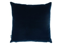 Cubic Bumps Cushion Teal Image 3
