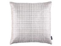 Lumen Cushion Silver Image 2