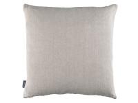 Lumen Cushion Silver Image 3