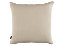 Stamp Cushion Clay Abbildung 3