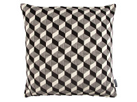 Dimension Cushion Monochrome Immagine