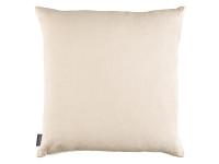 Diamond Cushion Monochrome Image 3