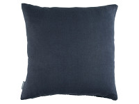 Arco Cushion Teal Image 3
