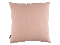 Arco Cushion Plum Image 3