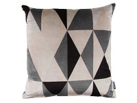 Arco Cushion Biscuit Image 2