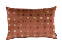 Hammersmith Cushion