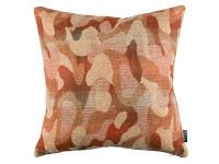 Cloak Cushion