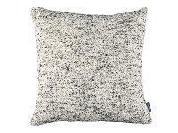 Ember Cushion